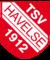 800px-Tsv-Havelse-Logo-Svg